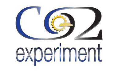 CO2 Experiment