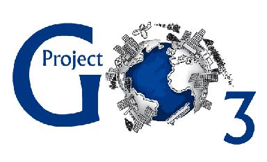 Global Ozone Project